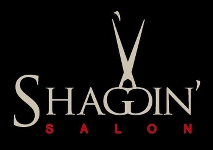 shagginsalon